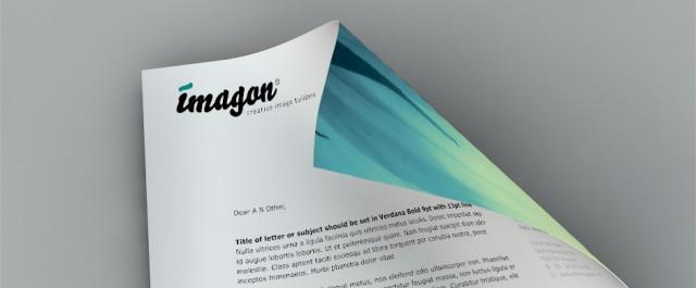 imagon-huisstijl-nieuw-3