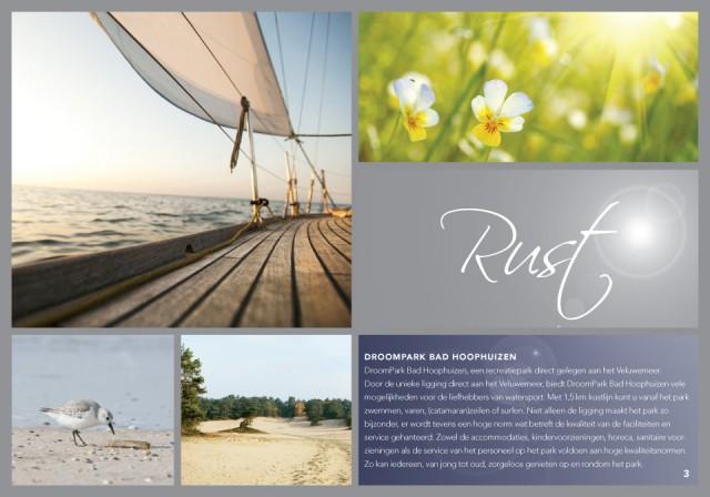 DroomParken brochure 2